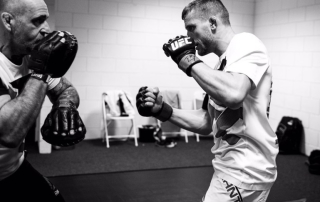 Davey_Karl_UFC